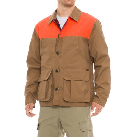Thornrich Field Upland Hunting Jacket (For Men)