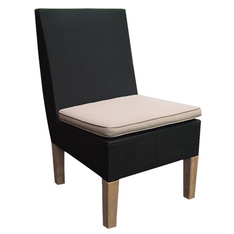 Three Birds Casual Ciera Side Chair