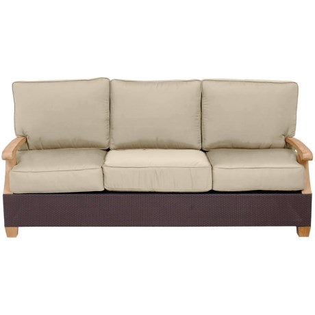 Three Birds Casual Ciera Three Seated Sofa