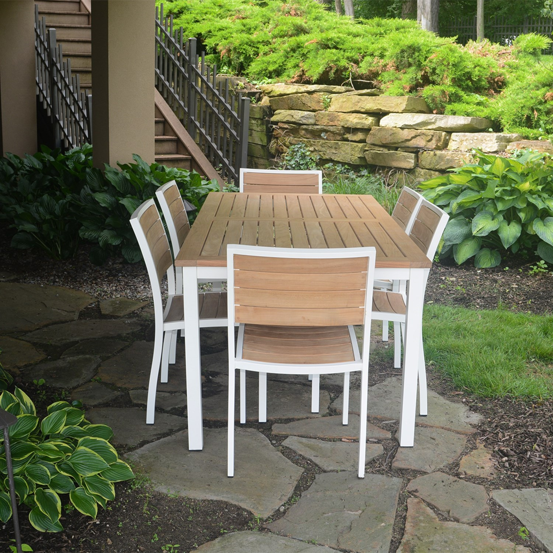 Soho Outdoor Furniture