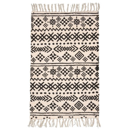 Accent Rugs Average Savings Of 40 At Sierra