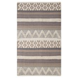 "THRO Jayden Accent Rug - 27x45"", Cotton"