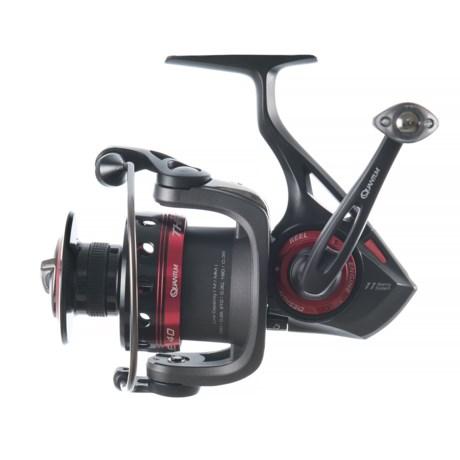 Throttle 20SZ TH40 Spinning Reel – 8, 10, 12 Line