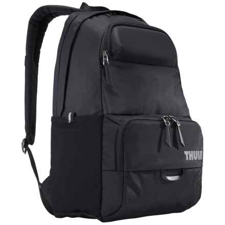 Thule Departer Backpack - 21L in Black - Closeouts