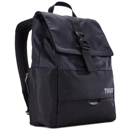 Thule Departer Backpack - 23L in Black