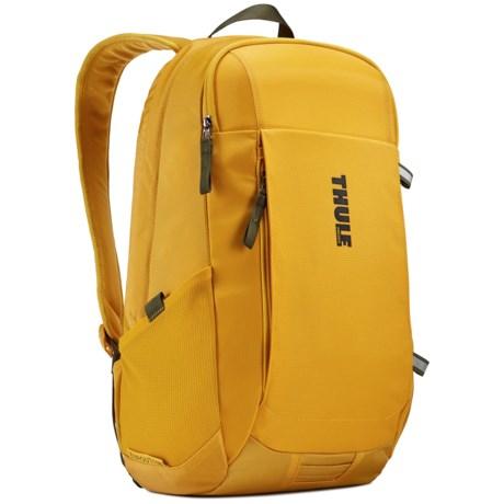 Thule Enroute 13L Backpack in Mikado