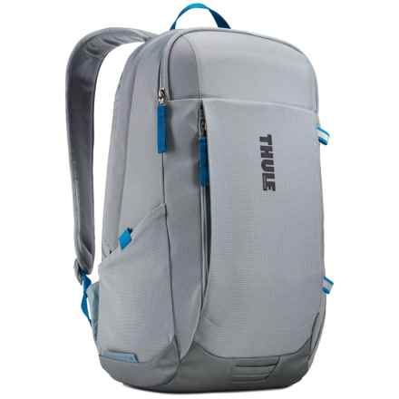 Thule EnRoute 18L Backpack in Monument - Closeouts