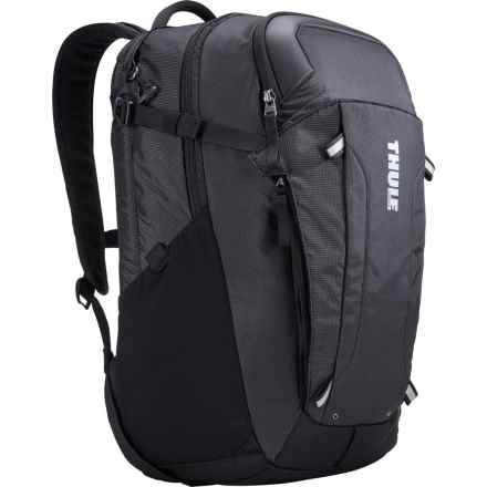Thule Enroute Blur 2 Backpack - 24L in Black - Closeouts