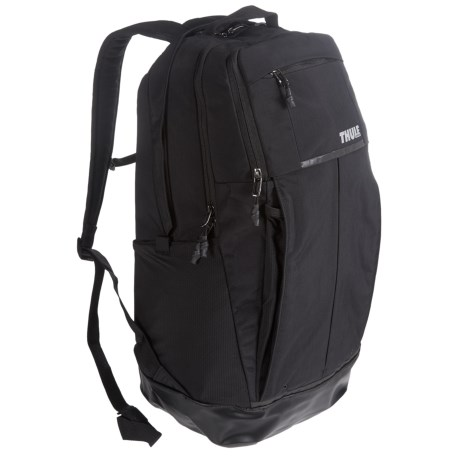 Thule Paramount 27L Backpack in Black