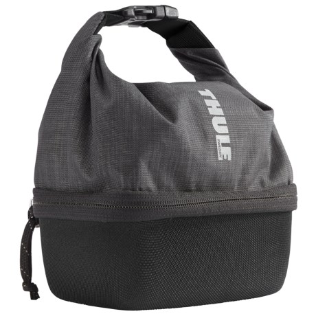 Thule Perspektiv Action Camera Case in Black