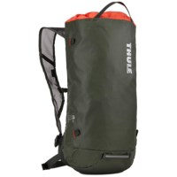 Deals on Thule Backpack On Sale from $20.00