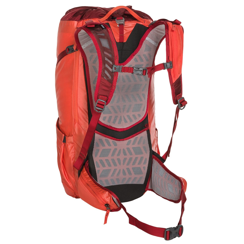 Thule Stir 35L Hiking Backpack (For Men)