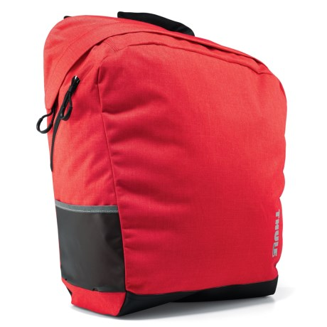 Thule Urban Tote 27L Bag in Mars
