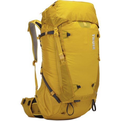 Thule Versant 50L Backpack - Internal Frame (For Men) in Mikado