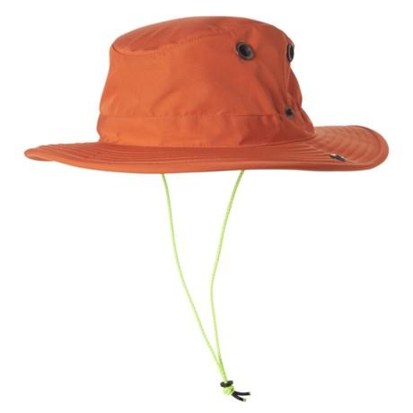 134894a9 Tilley Paddler's Hat (For Men) - Save 45%