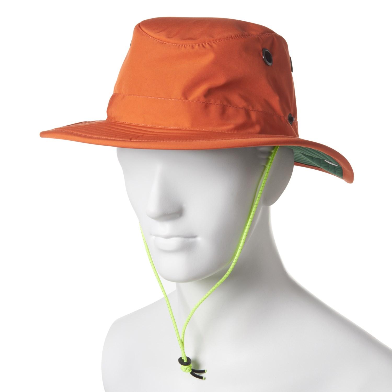 26b2e5e70 ... 719MP_3 Tilley Paddler's Hat (For Men)