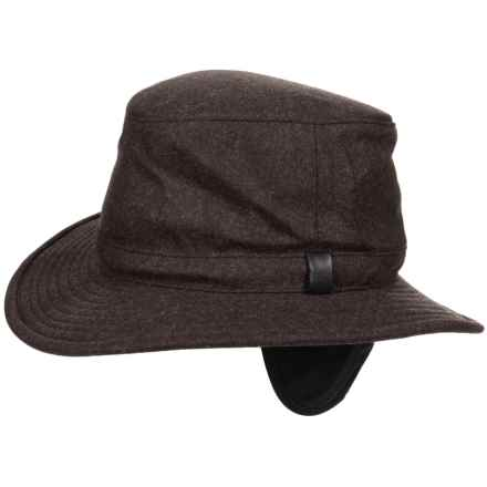 men s hats average savings of 54 at sierra trading post