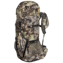Timber Ridge Incline Backpack in Kings Desert Shadow Camo - Closeouts