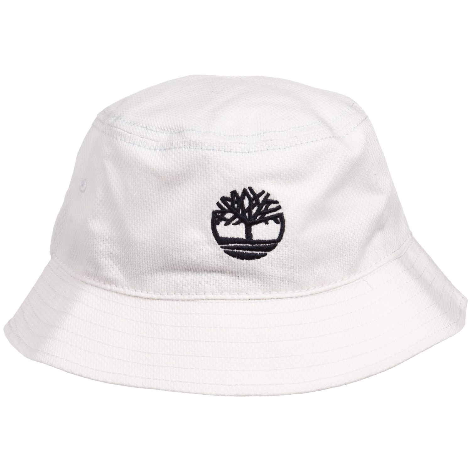 f93a942e7 Timberland Bucket Hat with Tree Logo (For Men)