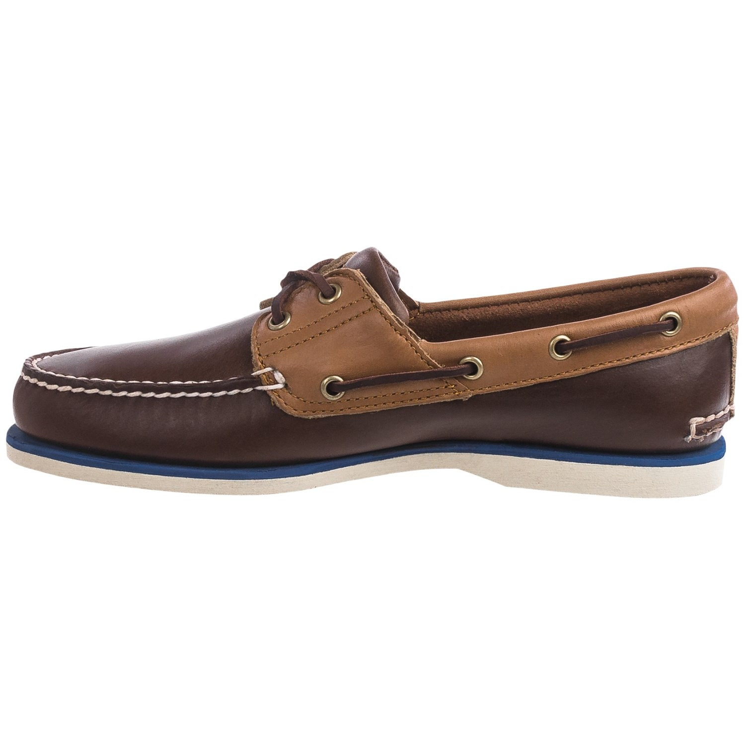 Boat Shoes Online Australia