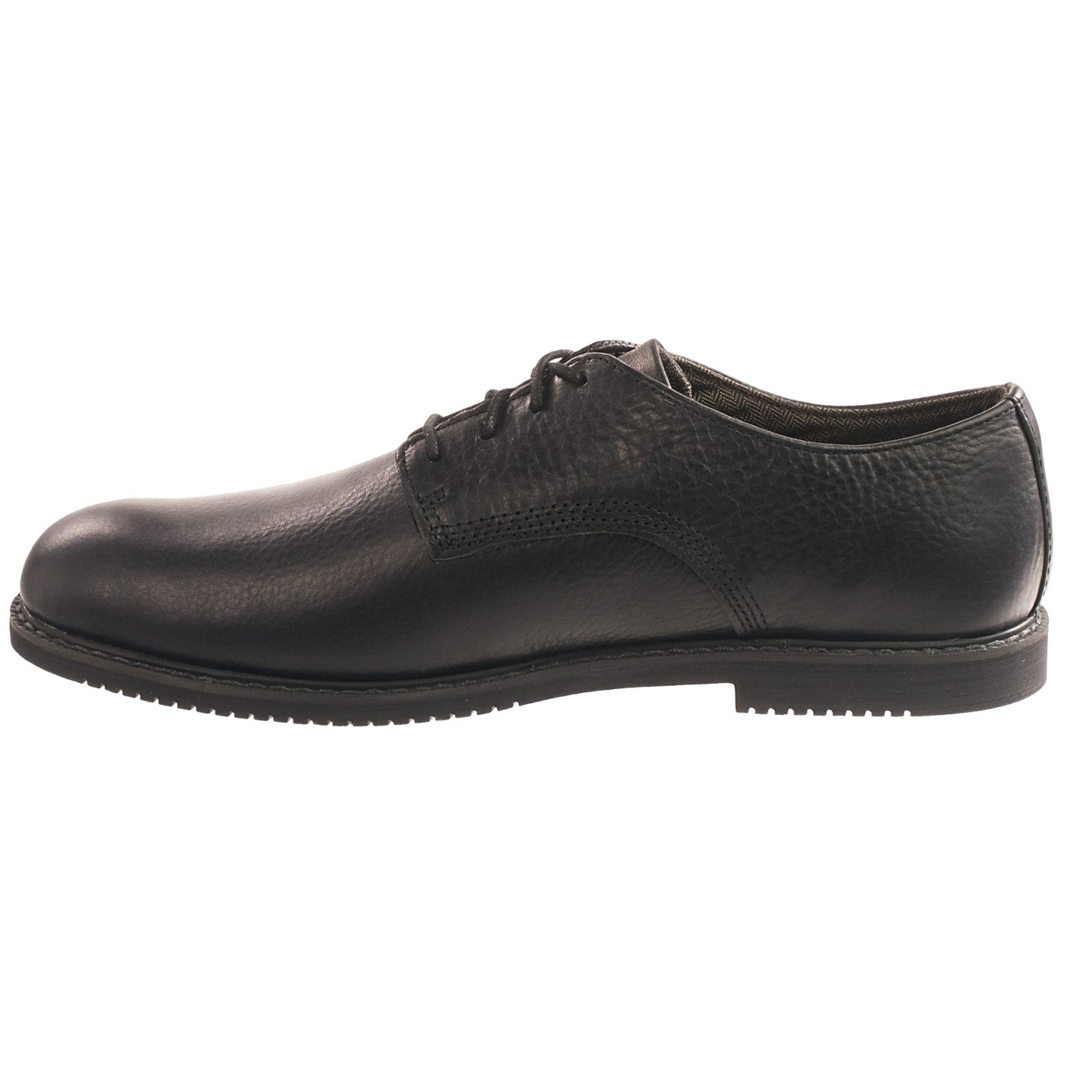 Timberland Earthkeepers Richmont Leather Oxford Shoes
