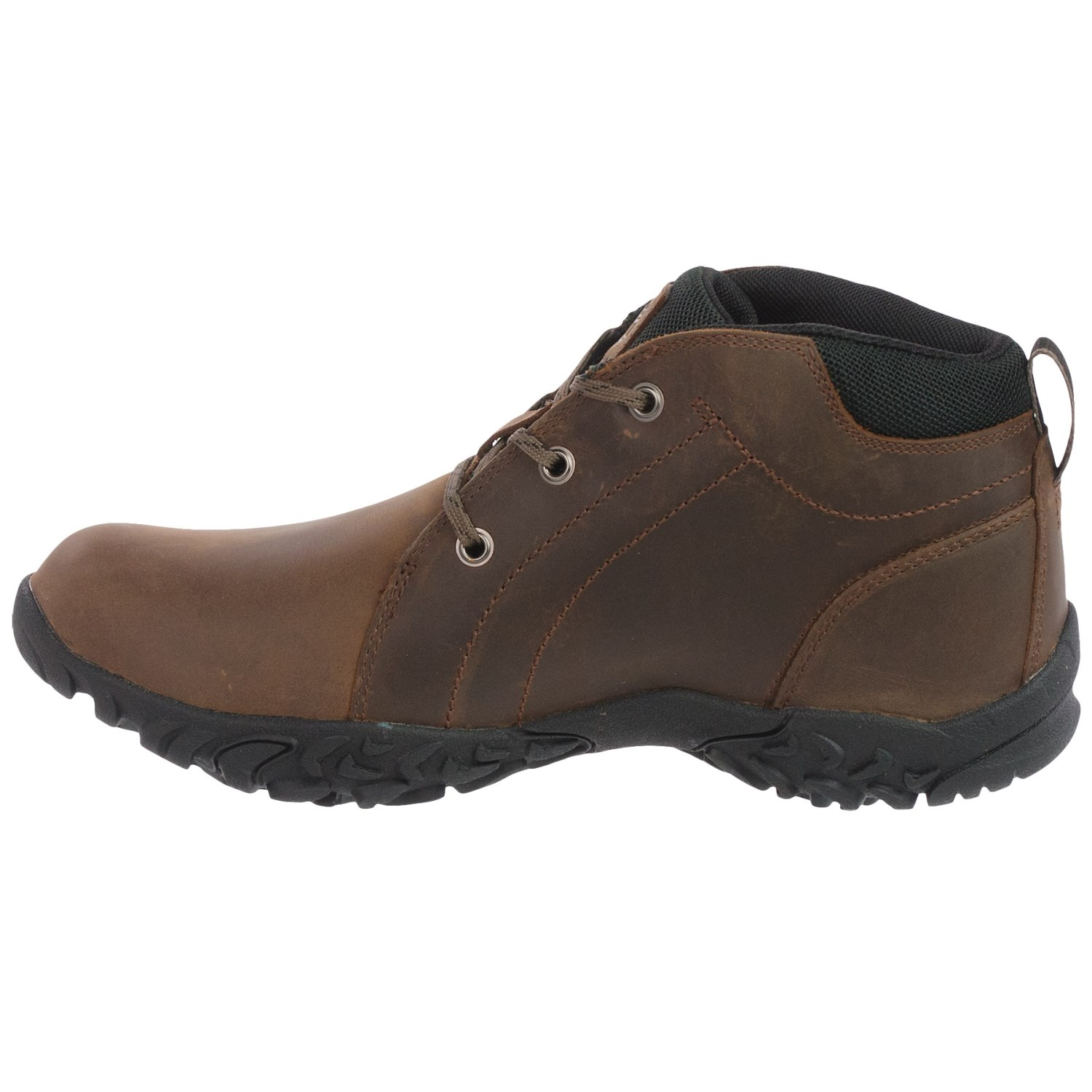 timberland earthkeepers gorham chukka boots for