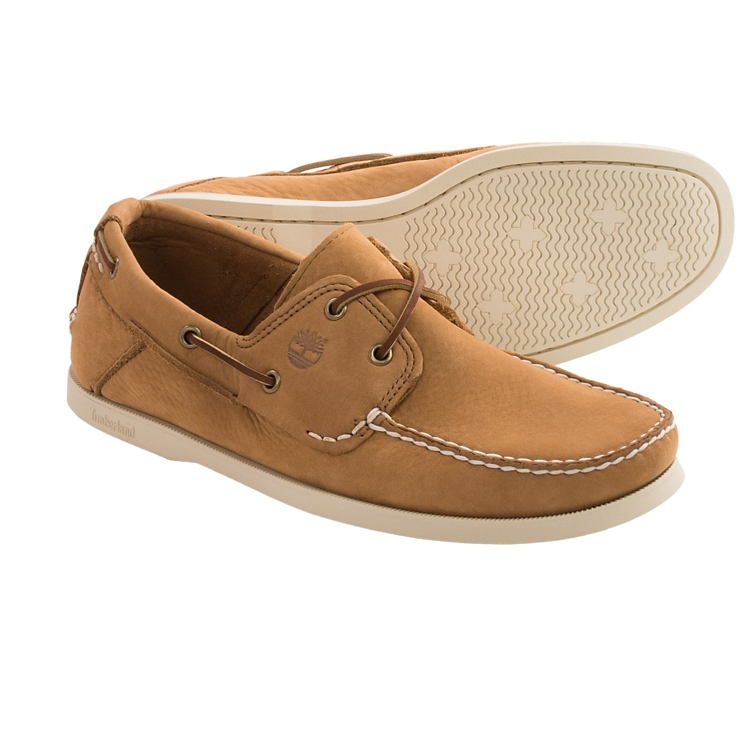 timberland earthkeepers heritage boat shoes for men. Black Bedroom Furniture Sets. Home Design Ideas