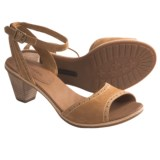 Timberland Earthkeepers Montvale Sandals - Nubuck (For Women)
