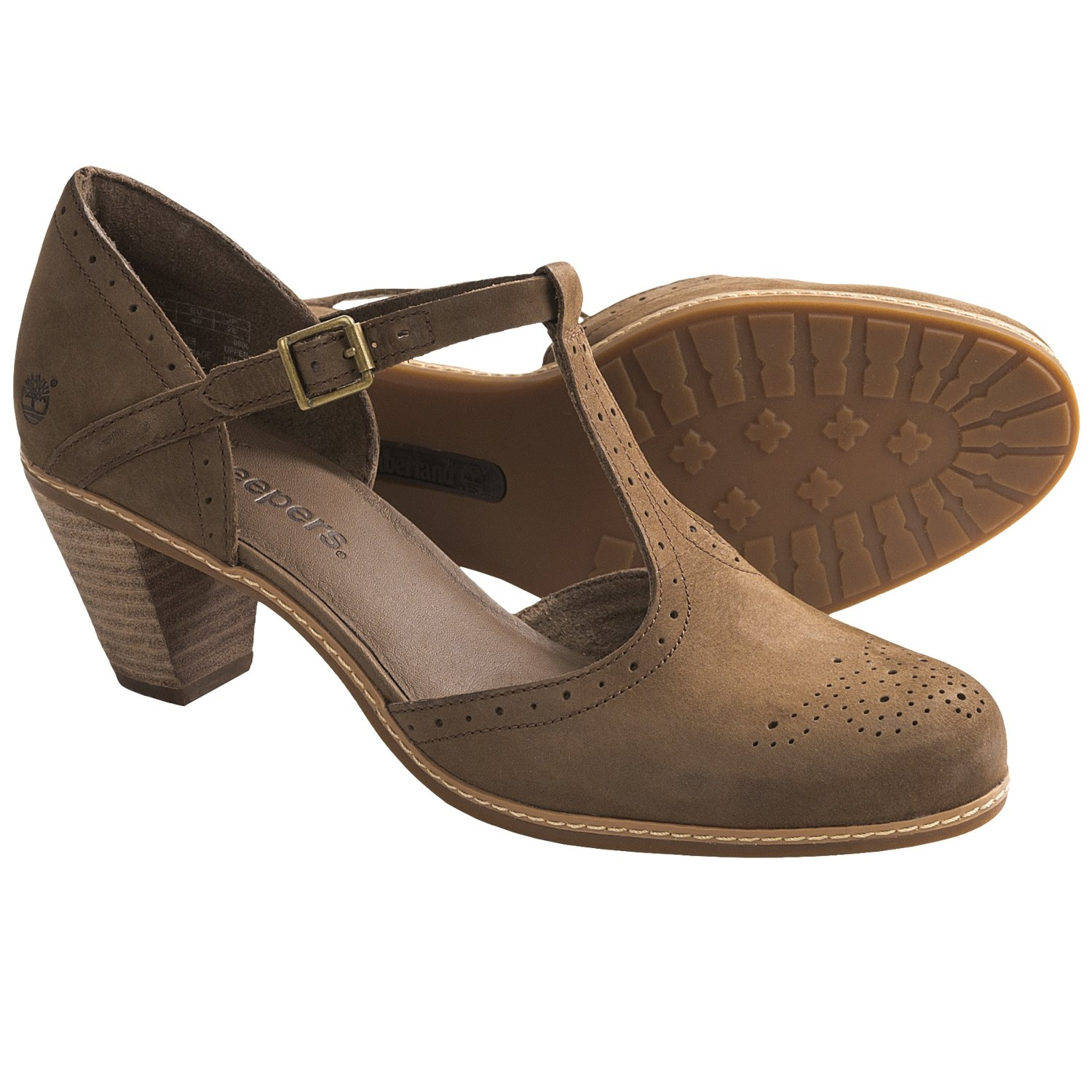 Timberland Shoes For Women Heels Timberland earthkeepers