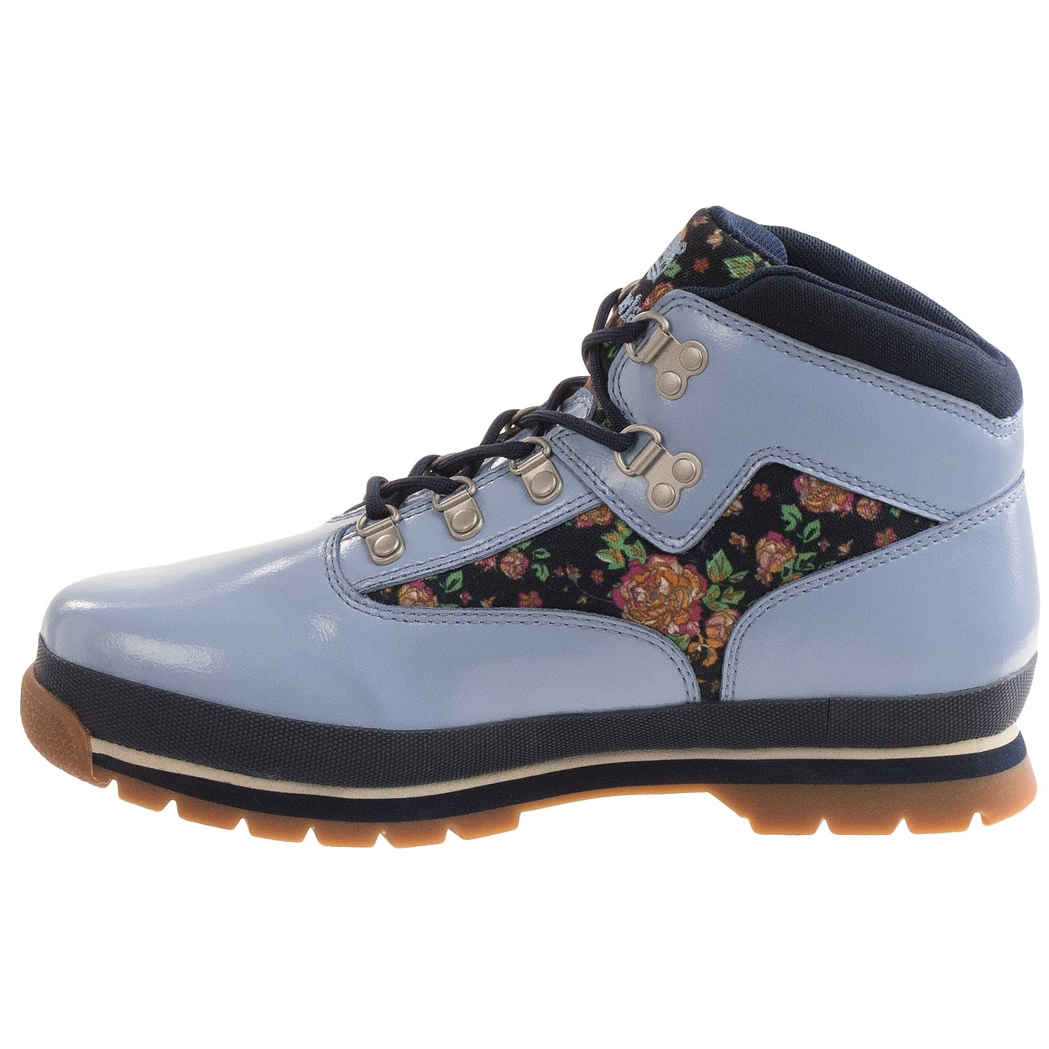 The official Timberland NZ online store. Shop for the latest boots, shoes and clothing here. Earn Timberland rewards, and get it delivered for free for orders over $