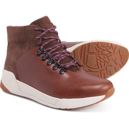 black cap toe shoes Moncler Grenoble navy stretch twill trousers Harvey Nichols