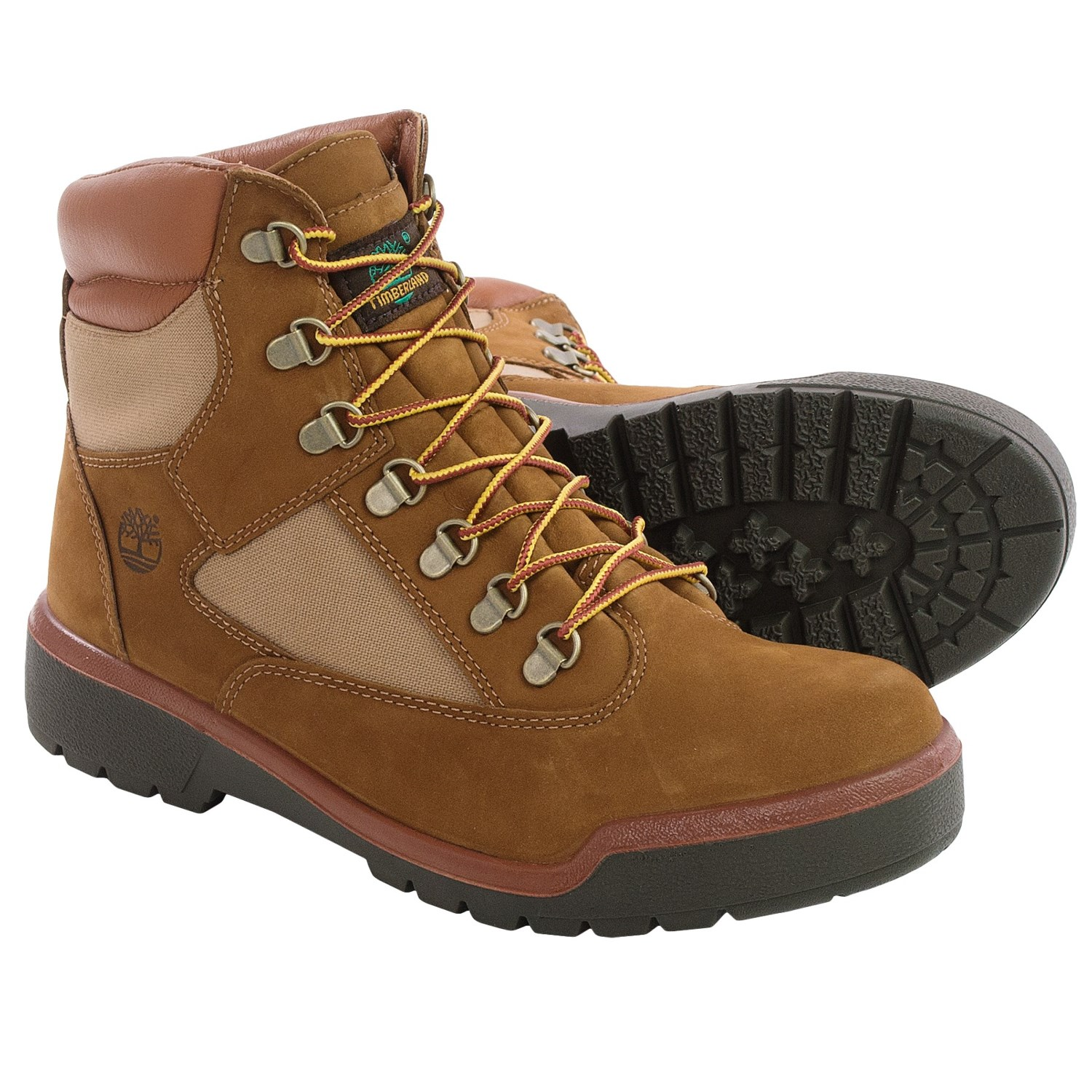 Free shipping and returns on women's boots at derfkasiber.ga, including riding, knee-high boots, waterproof, weatherproof and rain boots from the best brands - UGG, Timberland, Hunter and more.