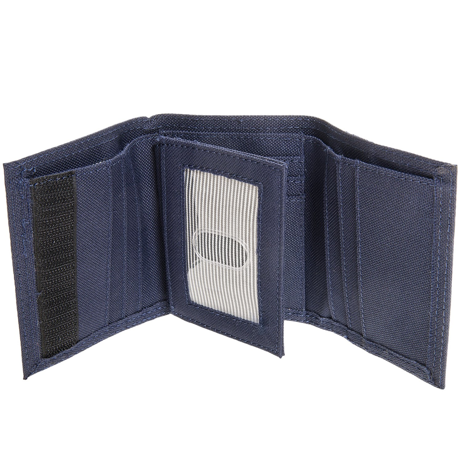 The Best Mens Nylon Trifold Wallet 119
