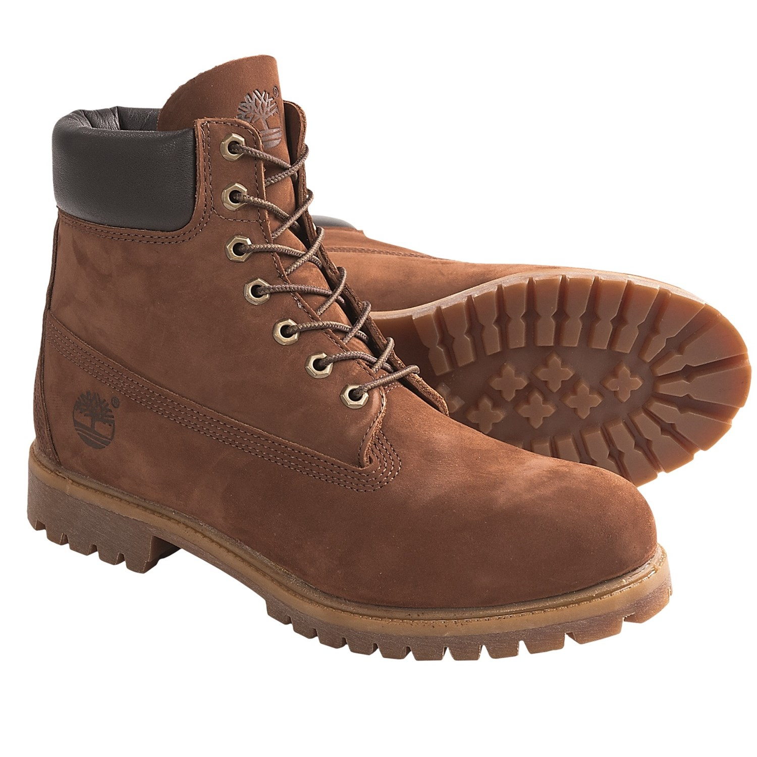 timberland premium boots 6 quot suede for save 40