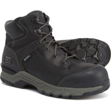e47c274348b Men's Boots: Average savings of 41% at Sierra