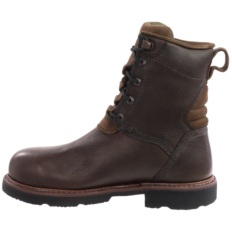 timberland pro work boots near me - Bye Bye Laundry