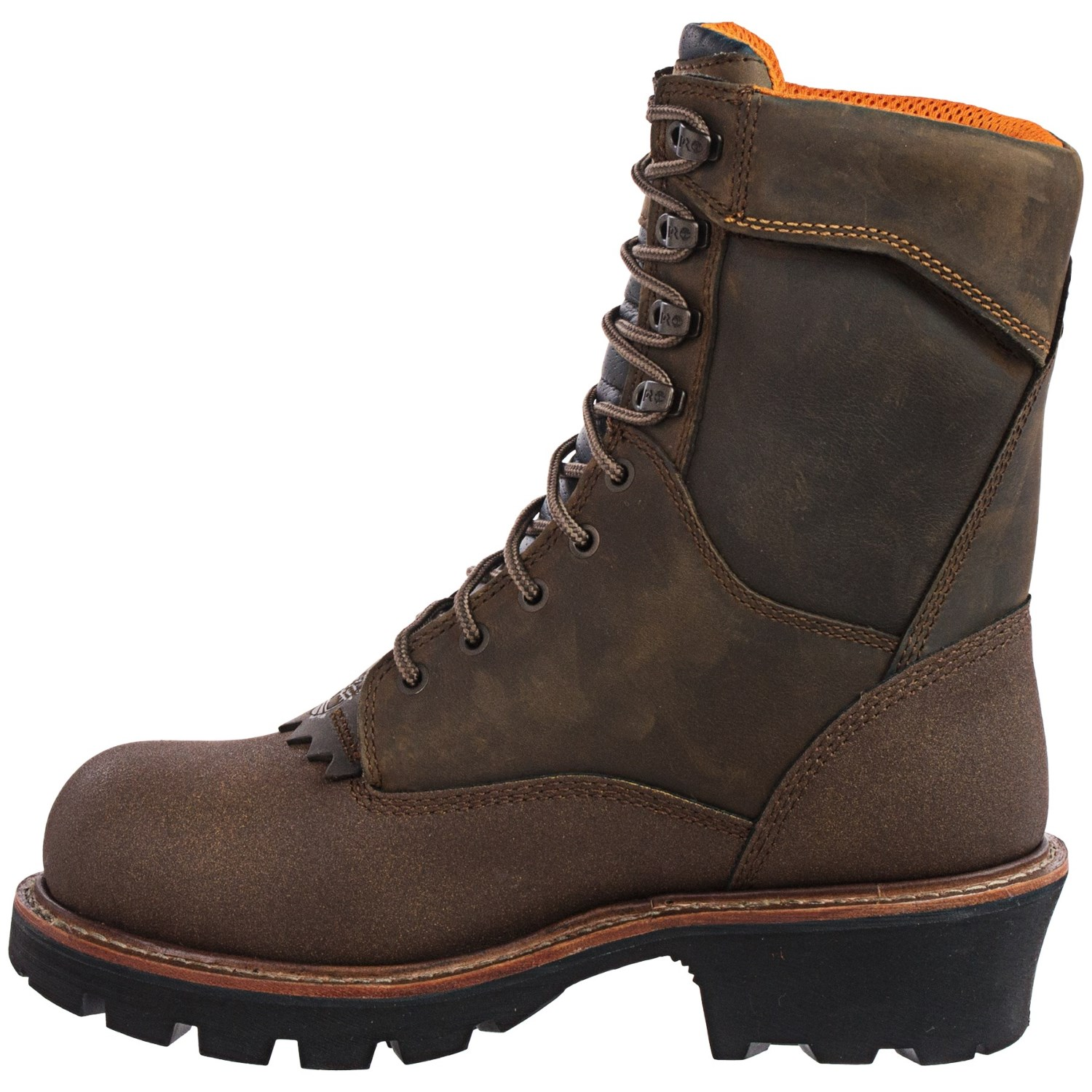 Excellent Nike Work Boots Reviews For 2018 Collection (October-2018) - Work Boots Review
