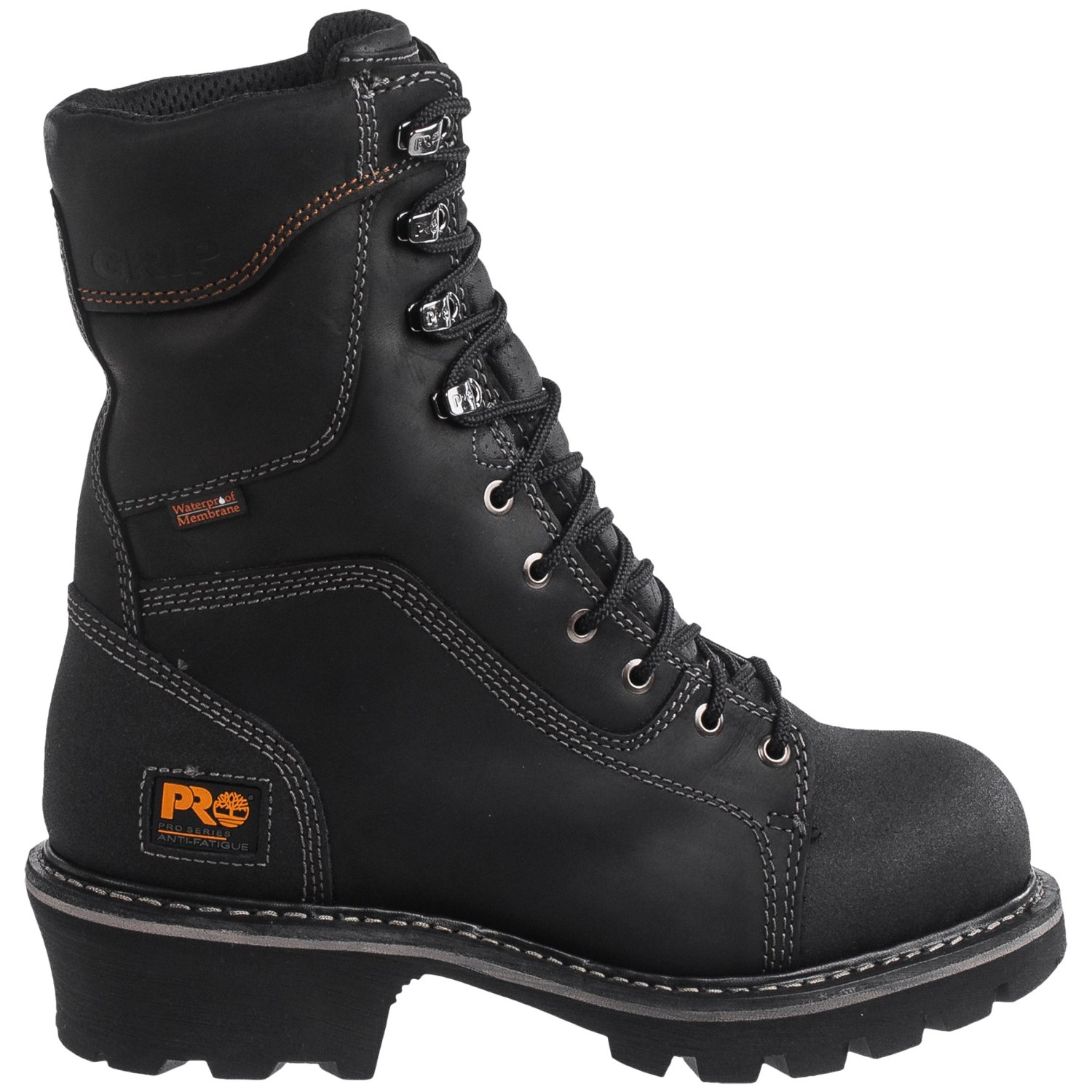 Timberland pro rip saw soft toe logger work boots for men save 39 timberland pro rip saw soft toe logger work boots waterproof 9 for men biocorpaavc Images