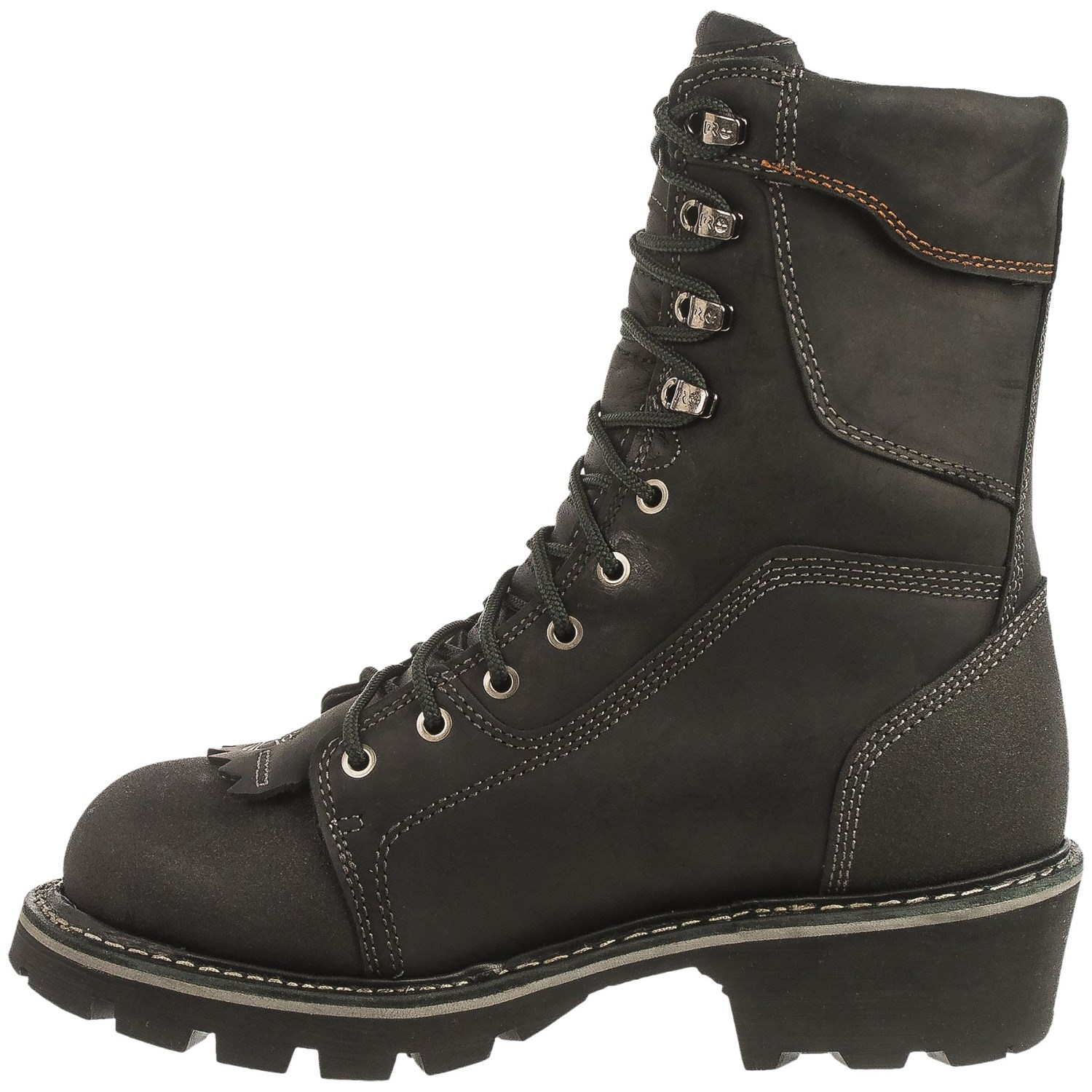work pro boots review