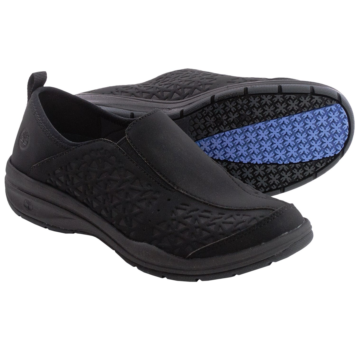 timberland pro 174 sport work shoes for save 50