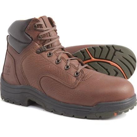 Men's Boots: Average savings of 45% at Sierra pg 2