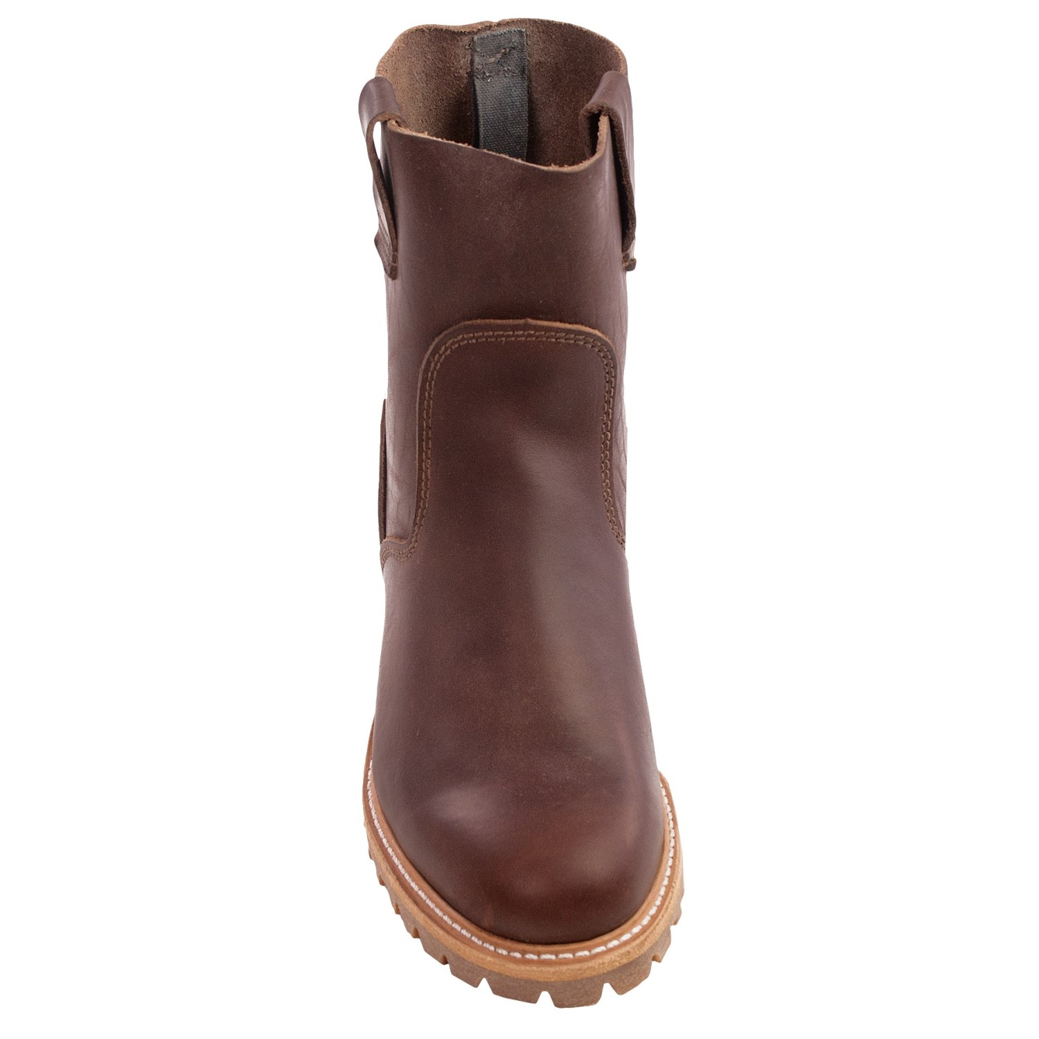 timberland pull on boots for save 62