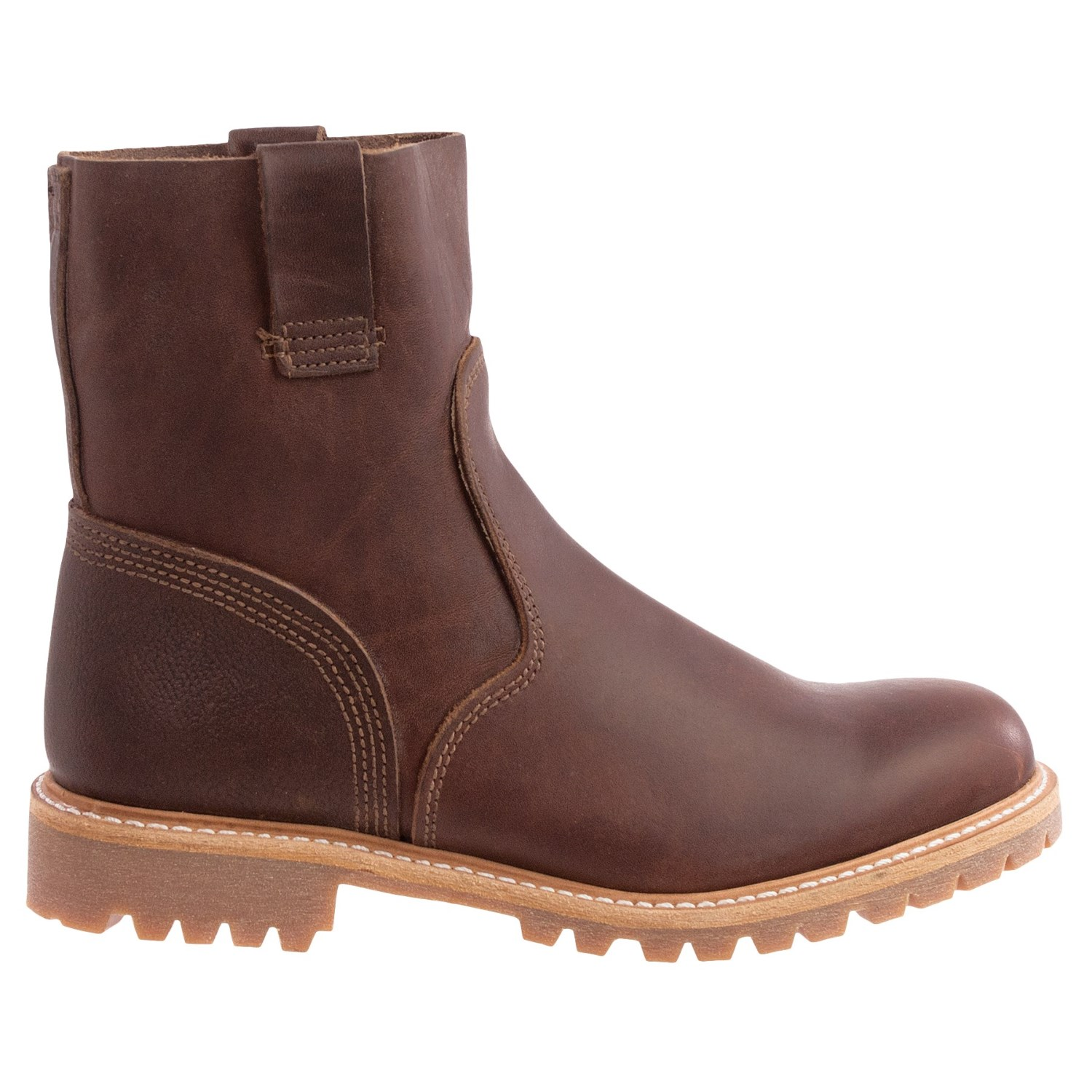 timberland pull on boots mens - Angel Companions