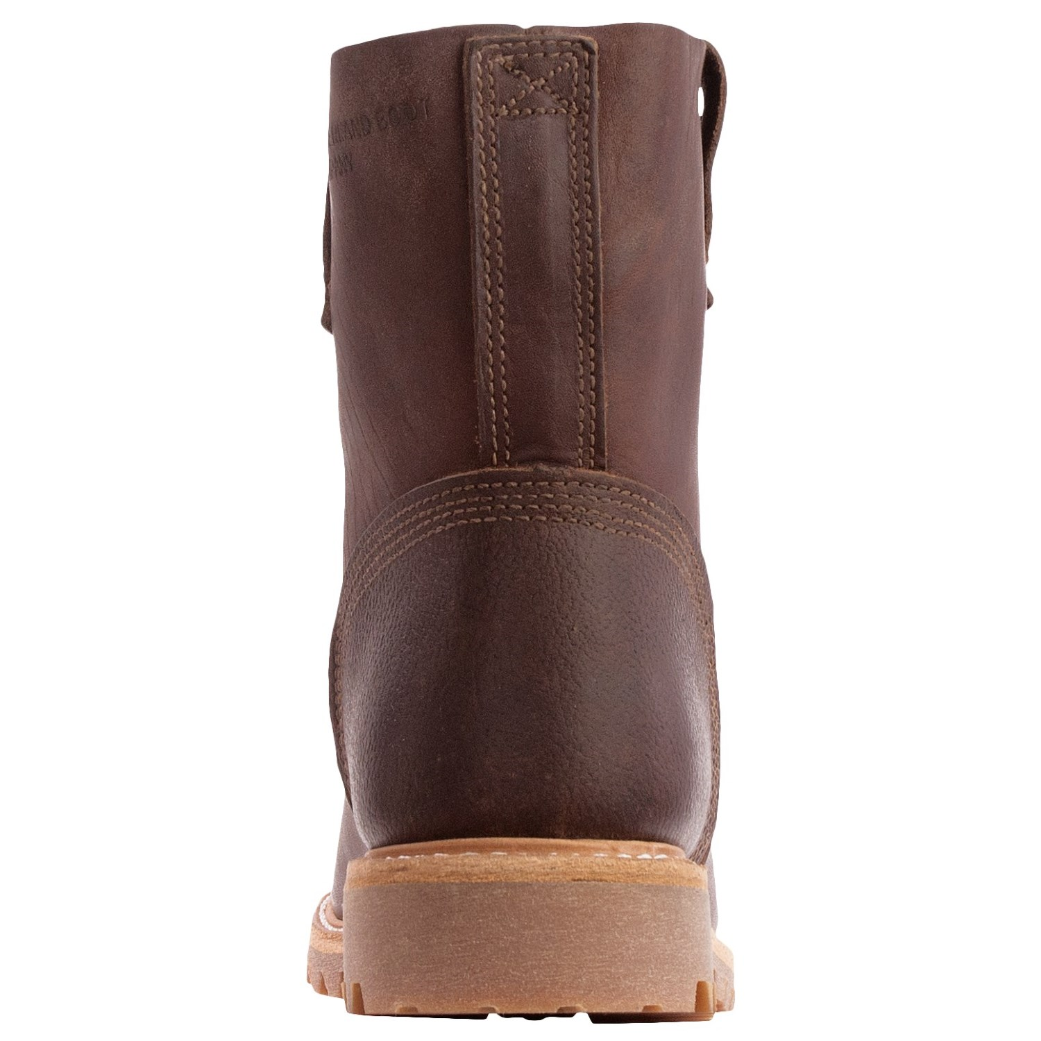 men's timberland pull on boots - Angel Companions
