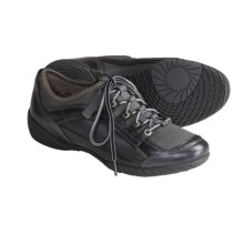Timberland Richtor Oxford Shoes - Lace-Ups (For Women) in Black - Closeouts
