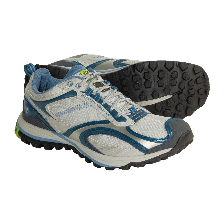 Our new balance training shoe 10-08