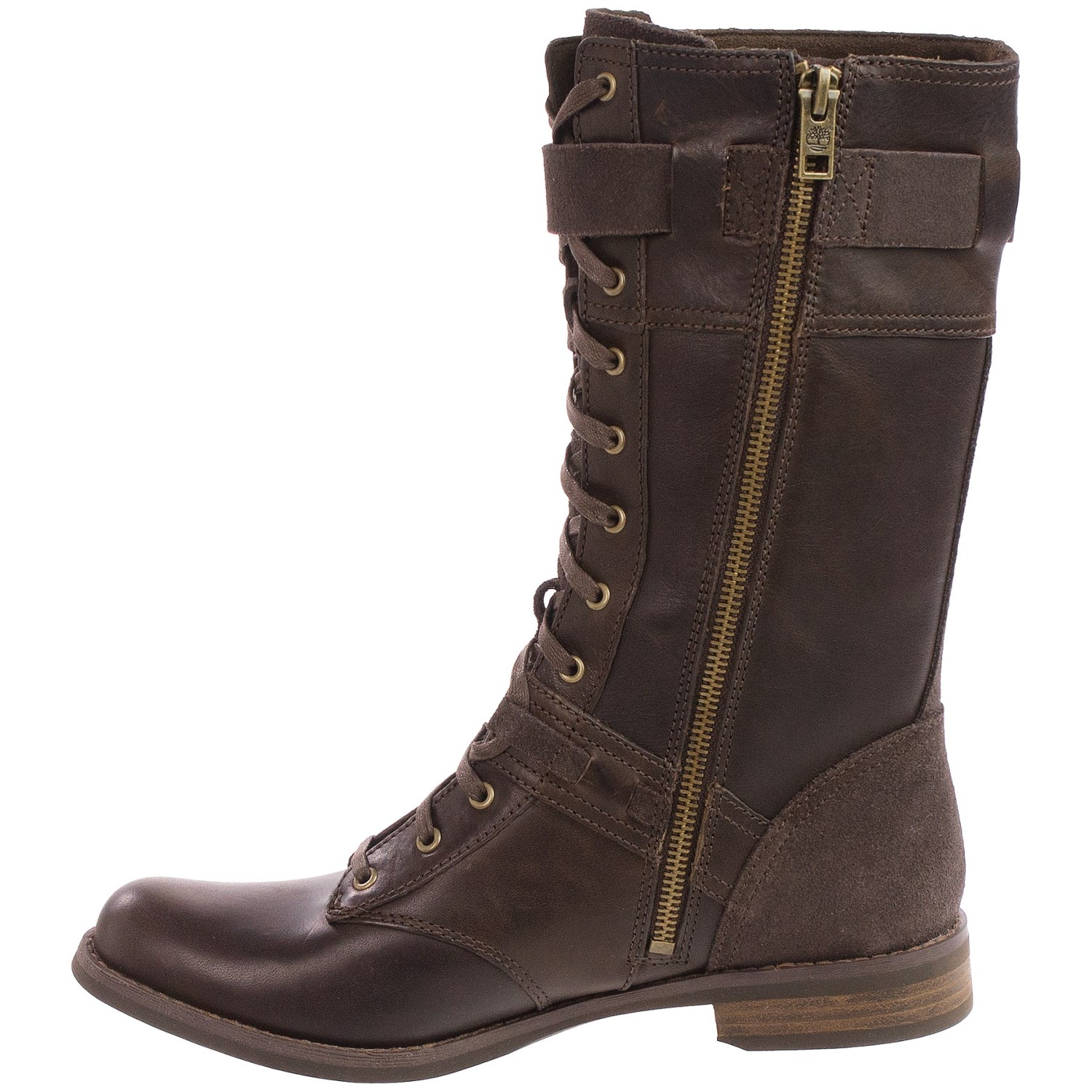 Model Timberland Womenu0026#39;s Earthkeepers Savin Hill Mid Boot