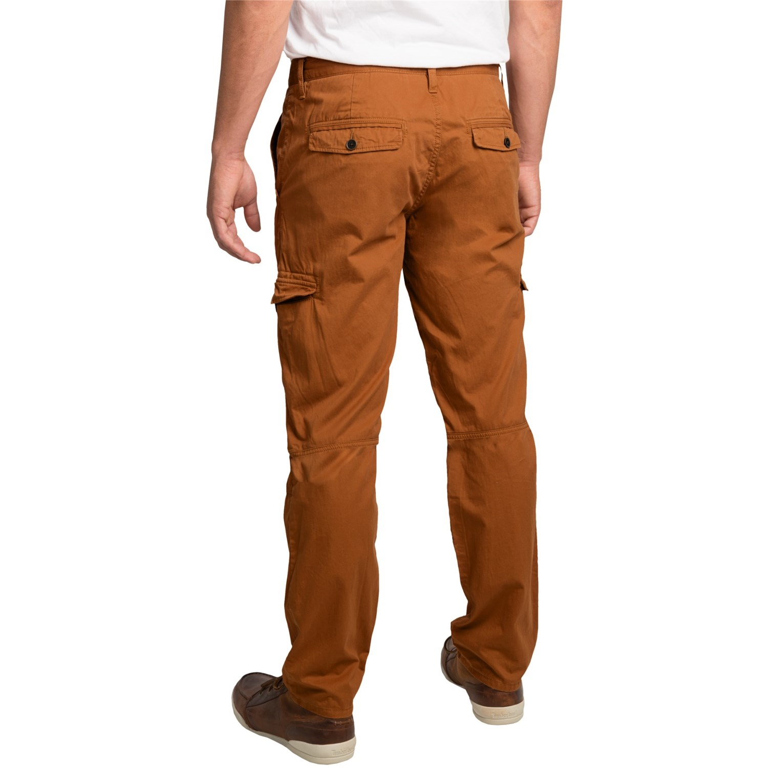 Shop eBay for great deals on Slim Fit Cargo Pants for Men. You'll find new or used products in Slim Fit Cargo Pants for Men on eBay. Free shipping on selected items.
