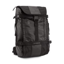 Timbuk2 Aviator Travel Backpack - Medium in Black - Closeouts