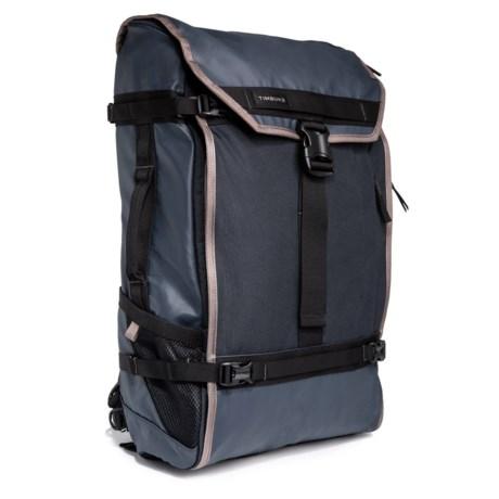 Timbuk2 Aviator Travel Backpack - Medium